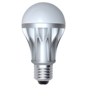 View Diall ES(E27) GLS LED Bulb 470lm details