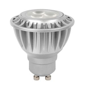 View Diall GU10 5W LED Reflector Spot Light Bulb details