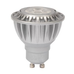 View Diall GU10 6.5W LED Reflector Spot Light Bulb details