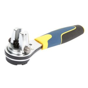 View Mac Allister Socket Wrench details