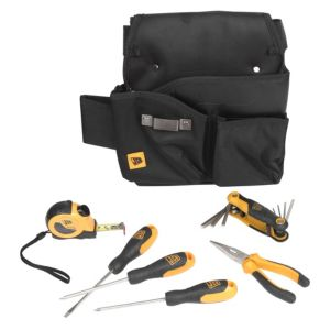 View JCB Tool Belt & Tools details
