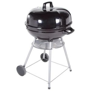 View Russel Charcoal Kettle Barbecue details