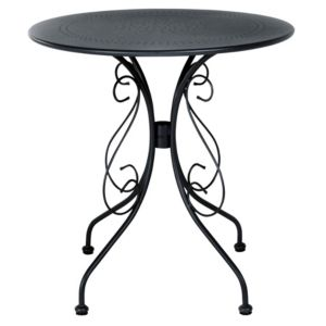 View Flores Metal 2 Seater Bistro Table details