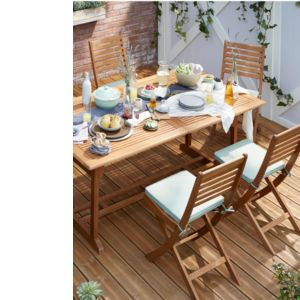 View Garden Furniture details