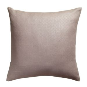 View Colours Melon Mauve Cushion details