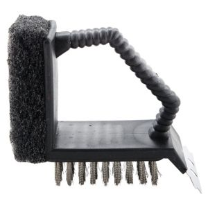 View Blooma 3-In1 Cleaning Brush Of 1 details