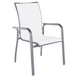 View Santorin Chair Set, Pack of 6 details