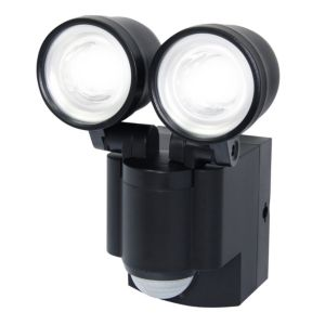 View Blooma Battery Operated 6W LED Security Light details