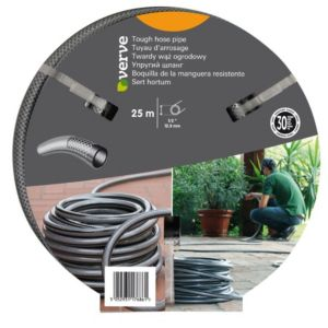 View Verve Tough Hose (L)25m details