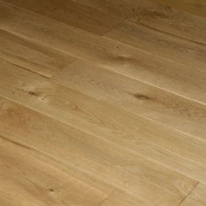 View Colours Rondo Natural Solid Oak Flooring Smooth 1.08 m² Pack details