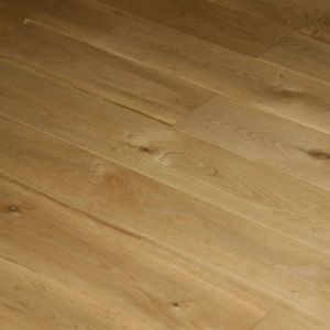 View Colours Rondo Solid Oak Flooring Sample details