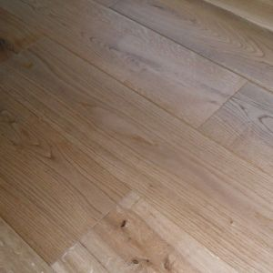 View Colours Symphoina Solid Oak Flooring Sample details