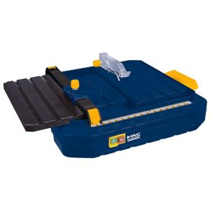 View Mac Allister 550W Corded Tile Cutter 240V MWTC550 details