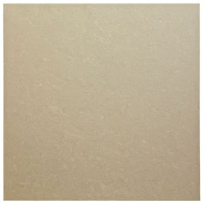 View Imperiali Beige Porcelain Floor Tile, Pack of 3, (L)600mm (W)600mm details