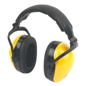 Site Ear Defenders