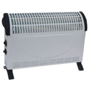 View CH-2010M 2kW Convector Heater details