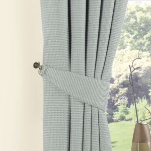 View Curtain Holdbacks & Tiebacks details
