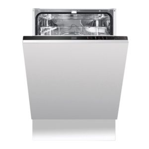 View Dishwashers details