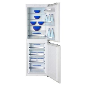 View Fridges & Freezers details