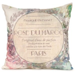 View Imogen Rose Du Maroc Multicolour Cushion details