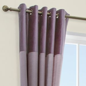 View Eyelet Curtains details