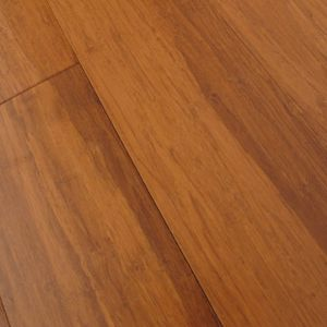 View Colours Pandero Rustic Bamboo Flooring 1.684m² Pack details