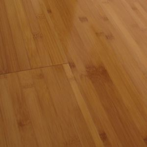 View Colours Pandero Bamboo Flooring Natural Effect Sample details