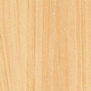 Image of Self adhesive Natural Wood effect Vinyl plank 0.83m² Pack