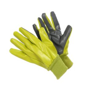 View Verve Latex & Polyester Ladies Gloves details