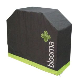 View Blooma Cairns G200 Barbecue Cover details