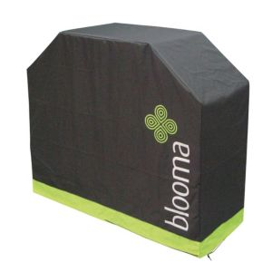 buy blooma blooma kinley barbecue cover online. Black Bedroom Furniture Sets. Home Design Ideas