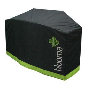 View Blooma Byron G450 Barbecue Cover details