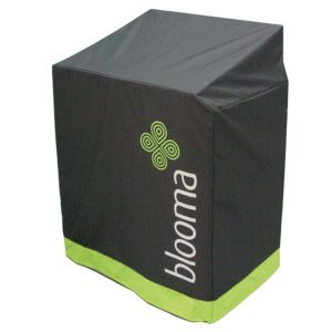 View Blooma Bondi G300 Barbecue Cover details