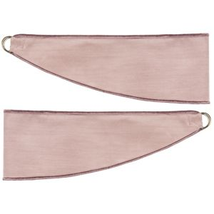 View Colours Arcadia Stylish Tie Backs, Pack of 2 details