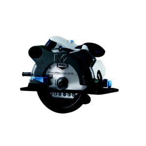Image of Mac Allister 1200W 165mm Circular Saw MSCS1200