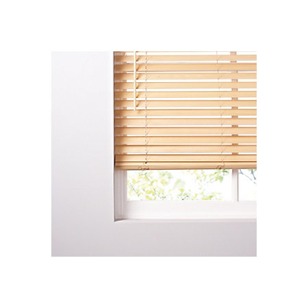 We have 1 trade blinds coupons for you to consider including 0 promo codes and 1 deals in December Grab a free getmobo.ml coupons and save money. This list will be continually update to bring you the latest Trade Blinds promo codes and free shipping deals, so you're sure to find an offer that applies to your order.