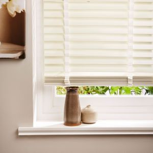 View Venetian Blinds details