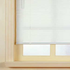 View Colours White Venetian Blind (W)180cm (L)180cm details