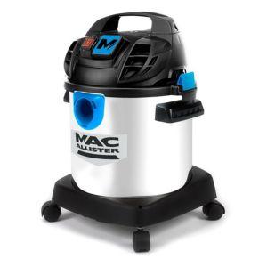 Mac Allister Corded 20L Bagged Wet & Dry Vacuum MWVP20L