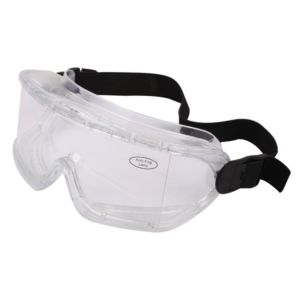 View Diall Safety Glasses details