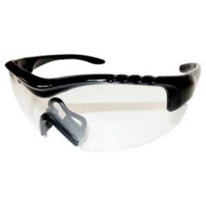 View Diall Wider Vision Safety Glasses details