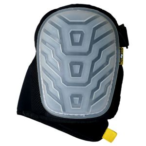 Tommyco Hard Duty Knee Pads