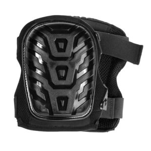 View Tommyco Gel Swivel Knee Pads details