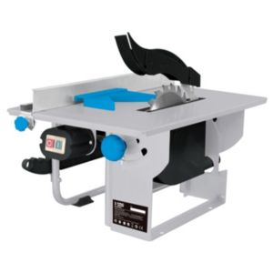 View Table Saws details