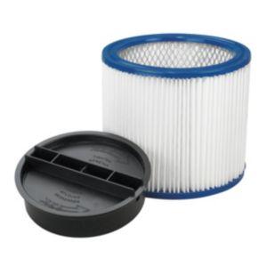 PTX Cartridge filter 45L