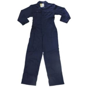 View Overalls & Coveralls details