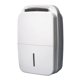 Image of Blyss Excellence 28L Dehumidifier