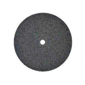 View PTX 36 Grit Grinding Stone (Dia) 150mm details