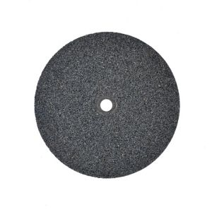 Image of PTX 60 grit Grinding stone (Dia)150mm