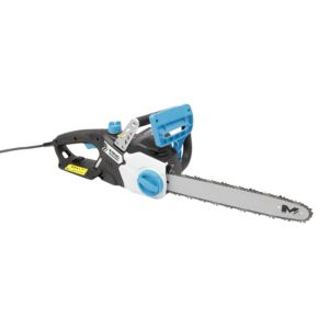 View Mac Allister 2000W Electric Chainsaw details